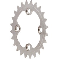 Shimano XTR M980 Chainrings