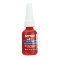 Loctite 242 Medium Threadlocker