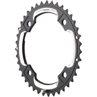 Sram X.0/X.9 Double Chainrings