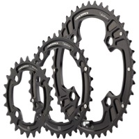 Race Face Turbine 10 Speed Chainrings