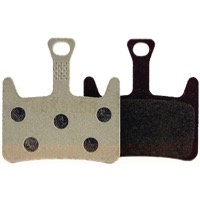 Hayes Prime Disc Brake Pads