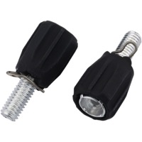 Jagwire M5 Rubber Coated Adjusters