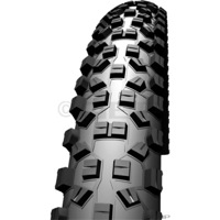 "Schwalbe Hans Dampf Tubeless Ready 26"" Tire"