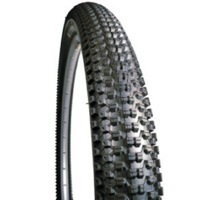 "Kenda Small Block 8 DH 26"" Tire"