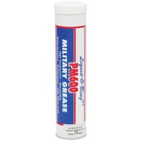 Sram PitStop PM600 Military Grease