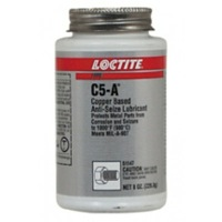 Loctite C5-A Anti-Seize Compound