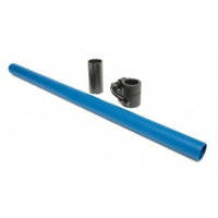 Park Tool PCS-EXT Height Extension Kit