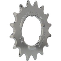 Sturmey-Archer Internal Gear Hub Cogs