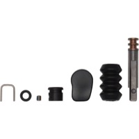 Rock Shox Reverb Remote Button/Piston Assembly Kit