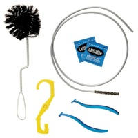 Camelbak Antidote Complete Cleaning kit