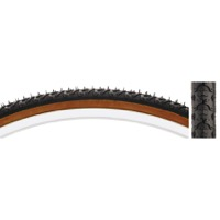 Kenda KrossCyclo Tire
