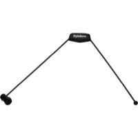 Flybikes Rear Brake Cable Hanger
