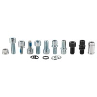 Rock Shox Shaft Bolt/Washer Kits