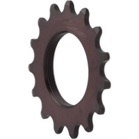 Profile Racing Track Cogs