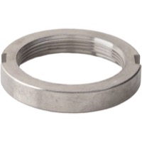 Profile Racing Track Lockring