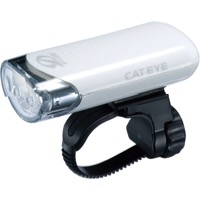 Cateye Sport OptiCube Headlight