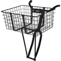 Wald 157 Front Giant Delivery Basket