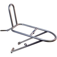 Nitto M12 Front Rack
