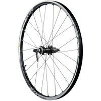 Shimano WH-M985 XTR Race Front Wheel