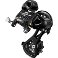 Campagnolo Chorus '11-'14 Rear Derailleur - 11 Speed
