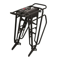 Blackburn TRX-2 Ultimate Commuter Rear Rack
