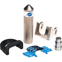 Park Tool CBP-5 Campy Power Torque Adaptor