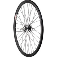 All City Fix/Free / Velocity Chucker Rear Wheel