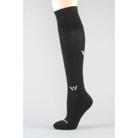 Swiftwick Pursuit Twelve Merino Socks 2018 - Black