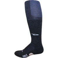 DeFeet Woolie Boolie Knee Hi Socks
