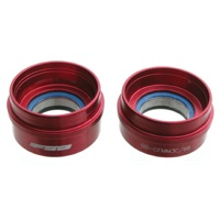 FSA BB30 MegaExo Bottom Bracket Adapter