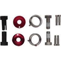 Avid Shorty Ultimate Arm Spring Kits