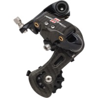 Campagnolo Record Carbon '11-'14 Rear Derailleur - 11 Speed