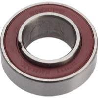 Enduro-MAX-E Extended Inner Race Bearings