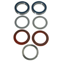 Enduro BB30 Bearing Kit