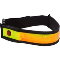 Planet Bike Blinky Strap
