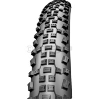 "Schwalbe Rapid Rob Active 29"" Tire"