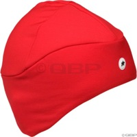 Assos Women's Stinger Winter Cap 2011 - Red