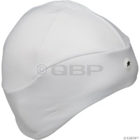 Assos Women's Stinger Winter Cap 2011 - White