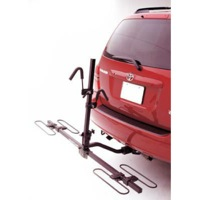 Hollywood Sport Rider Bike Rack