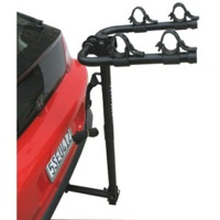 Hollywood HR2500 Commuter Hitch Bike Rack
