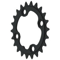 Shimano XT M760/Saint/Hone C9 Speed Chainrings