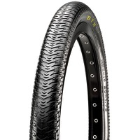 "Maxxis DTH 24"" Tire"