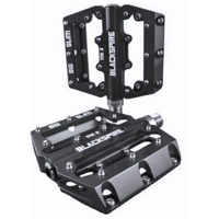 Blackspire Big Slim MK II Pedals