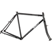 Surly Long Haul Trucker 700c Frameset - Black