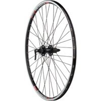 Shimano XT/DT TK540 Rear Wheel - 29""