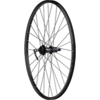 Quality Sram 406/Sun SR25 Wheels - 29""