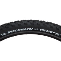 "Michelin Wild Grip'r 2 29"" Tire"