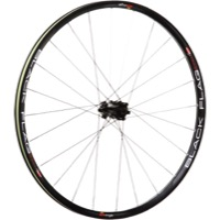 SunRingle XC Black Flag Pro Wheelset