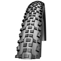 Schwalbe Racing Ralph Performance Cross 700c Tire