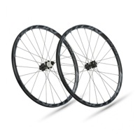 "Easton EA70 XCT 26"" Wheels"